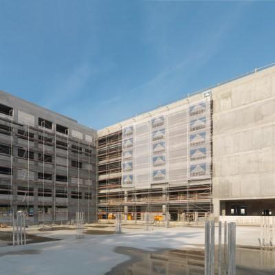 Centrum Medyczne Geo Medical